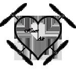 HeartAir
